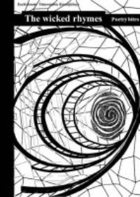 stairway to the spiral
